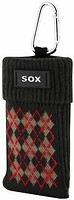 SOX Caro brown (SCA 03)