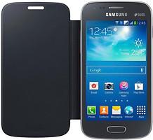 Samsung EF-FS727BBEGWW