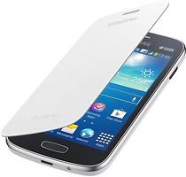 Samsung EF-FS727BWEGWW