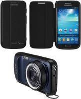 Samsung EF-GGS10FBEGWW