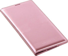 Samsung EF-WG900BPEGRU