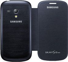 Фото Samsung EFC-1M7FLEGSTD