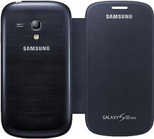 Фото Samsung EFC-1M7FMEGSTD