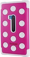 Yoobao 3 in 1 Protect Case For Nokia Lumia 920 (PCNOKIA920-3RS)
