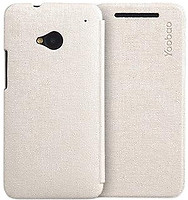 Yoobao Protect Case For HTC One (PCHTCONE-SSV)