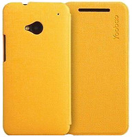 Yoobao Protect Case For HTC One (PCHTCONE-SYL)