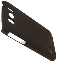 Jekod HTC X315/Sensation XL Super Cool Case Brown