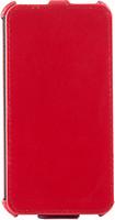 Florence Чехол на Samsung SM-A700 Galaxy A7 Red (FLORFLA700RD)