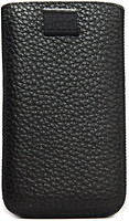 Florence Чехол на Samsung GT-S5611 Black Flotar (ARTPSS5611FBK)