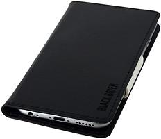 Black Brier KU-4.5-V15