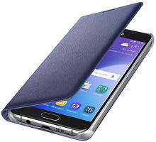 Samsung EF-WA510PBEGRU