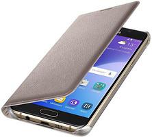 Samsung EF-WA510PFEGRU