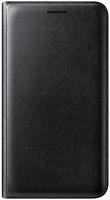 Samsung EF-WJ120PBEGRU