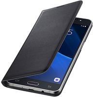 Samsung EF-WJ510PBEGRU