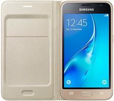 Samsung EF-WJ120PFEGRU