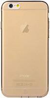 Baseus Simple iPhone 6 Gold