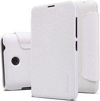 Фото Nillkin Microsoft Lumia 430 Spark Series White