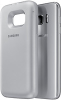 Samsung EP-TG930BSRGRU