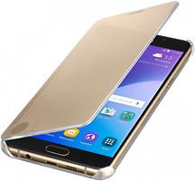 Samsung EF-ZA510CFEGRU
