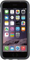 Speck iPhone 6/6S Plus CandyShell Black/Slate Grey (SP-73425-B565)