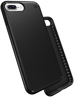 Speck iPhone 7 Plus Presidio Black/Black (SP-79980-1050)