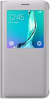 Samsung EF-CG928PSEGRU