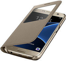 Samsung EF-CG930PFEGRU