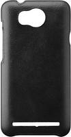 AirOn Premium Huawei Y3 II 3G Black