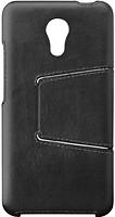 AirOn Premium Meizu M3 Note Black