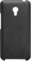 AirOn Premium Meizu M3s Black