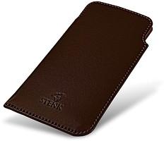 Фото Stenk Elegance Xiaomi Mi A1 коричневый