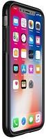 Speck iPhone X Presidio Clear Black (SP-103134-5905)