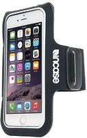 Incase Active Armband for iPhone 5/5S/SE Black (INOM100126-BLK)