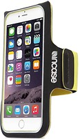 Фото Incase Active Armband for iPhone 6 Plus/6S Plus/7Plus Black/Lumen (CL69431)