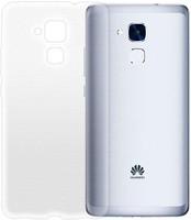 Фото GlobalCase Huawei GT3 Extra Slim TPU светлый (1283126473418)
