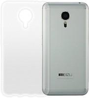Global Meizu MX5 светлый (1283126469299)