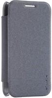 Nillkin Samsung J1/J100 Spark Series Black