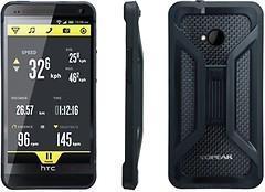 Фото Topeak Ride Case HTC One