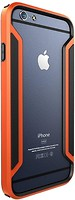 Nillkin Border Series iPhone 6 Orange