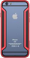 Nillkin Border Series iPhone 6 Red
