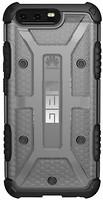 UAG Huawei P10 Plasma Case-Ice