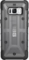 Фото UAG Samsung Galaxy S8 Plasma Case-Ash