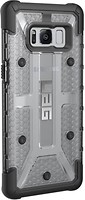 UAG Samsung Galaxy S8 Plasma Case-Ice
