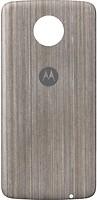 Motorola ASMCAPSLOKEU
