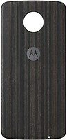 Motorola ASMCAPCHAHEU