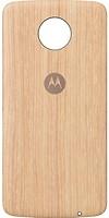 Motorola ASMCAPWDOKEU