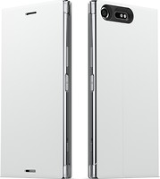 Sony SCSG10 White