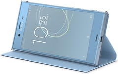Sony SCSG20 Icy Blue