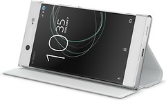 Sony SCSG40 White