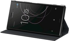 Sony SCSG50 Black